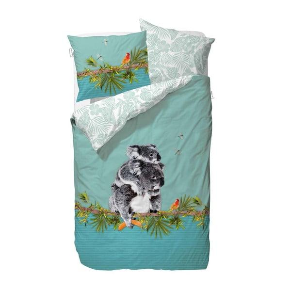 Povlečení COVERS & CO Koala, 135x200 cm