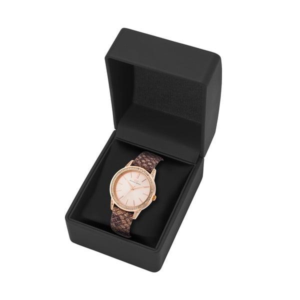 Dámské hodinky Rhodenwald&Söhne Sandia Nature Rose Gold