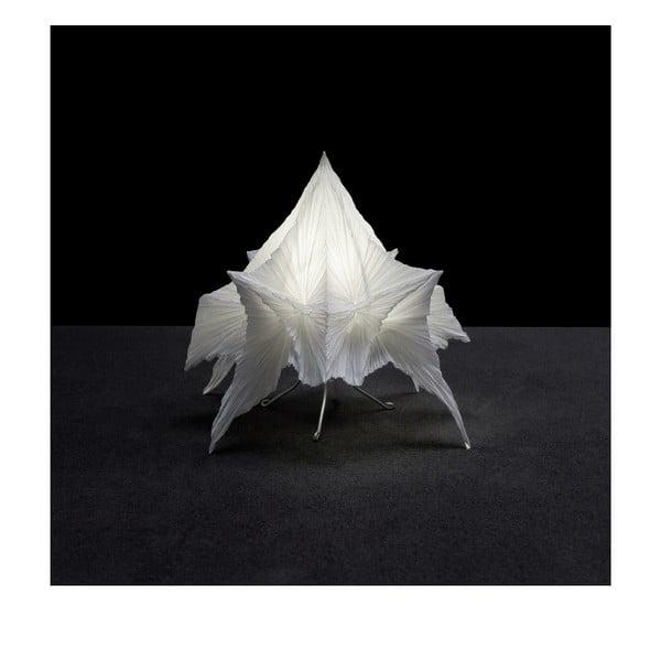 Stolní lampa Petit Monstre