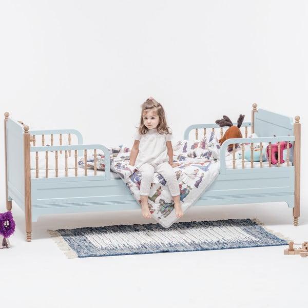 Dětská postel Sofia, 90x200 cm