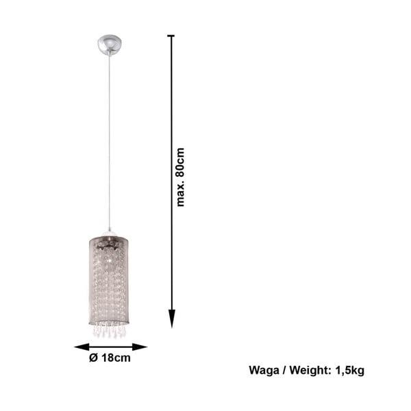 Stropní svítidlo Nice Lamps Megan