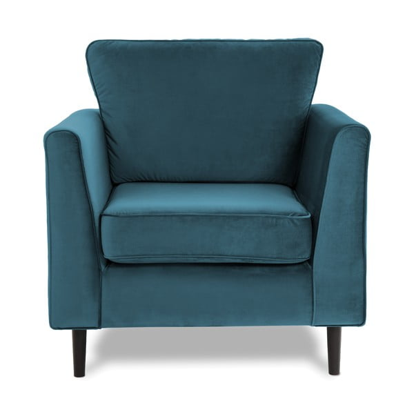 Fotel VIVONITA Portobello Light Blue