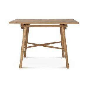 Zahradní stůl Fameg Tove