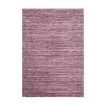 Covor Safavieh Valentine, 228 x 154 cm, violet imagine