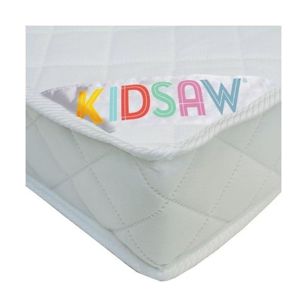Dětská matrace Deluxe Junior, 140x70x10 cm