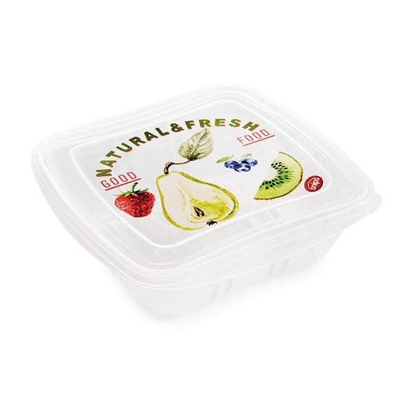 Sada 3 krabiček na potraviny Snips Vintage, 0,5l
