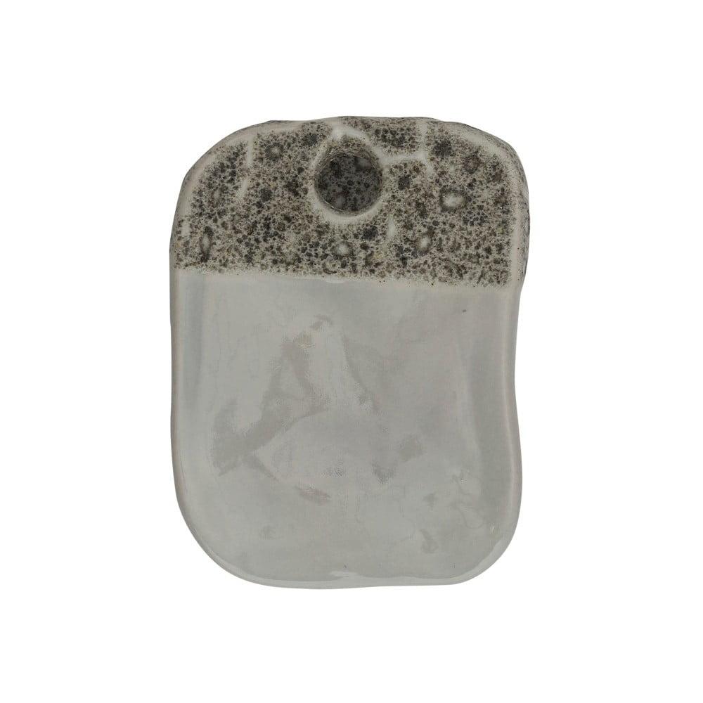 Dekorativní kamenný svícen A Simple Mess Bille