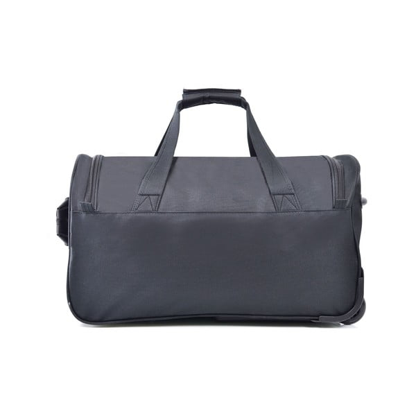 Cestovní taška na kolečkách AntonelleMarion, 112 litrů