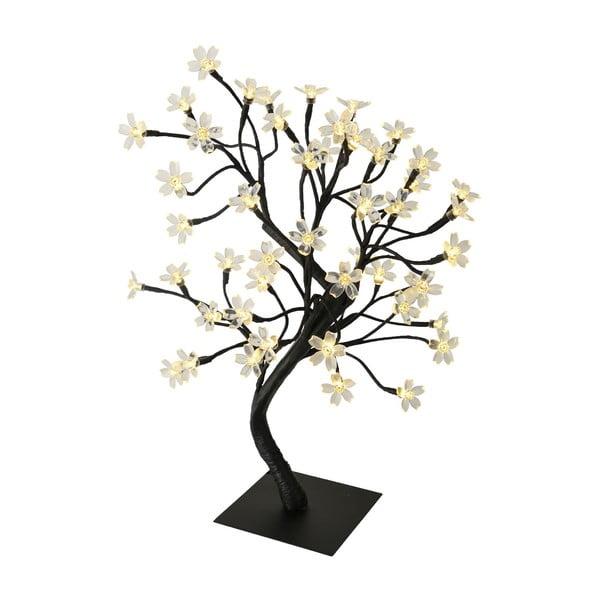 Zahradní dekorativní strom s LED světly Naeve Nataniel, výška 40 cm