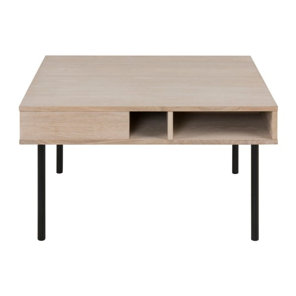 Konferenční stolek Actona Hereford