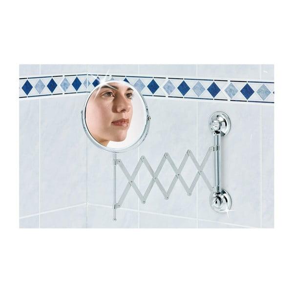 Zrcadlo bez nutnosti vrtání Evlo