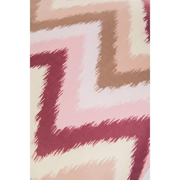 Povlak na polštář Geometric 67, 45x45 cm