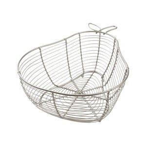 Bol T&G Woodware Tutti Frutti Pear Basket