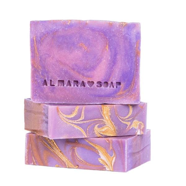 Săpun handmade Almara Soap Aura Magică