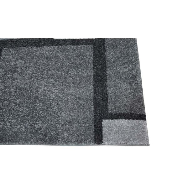 Koberec Webtappeti Specter Grigio, 140x200 cm