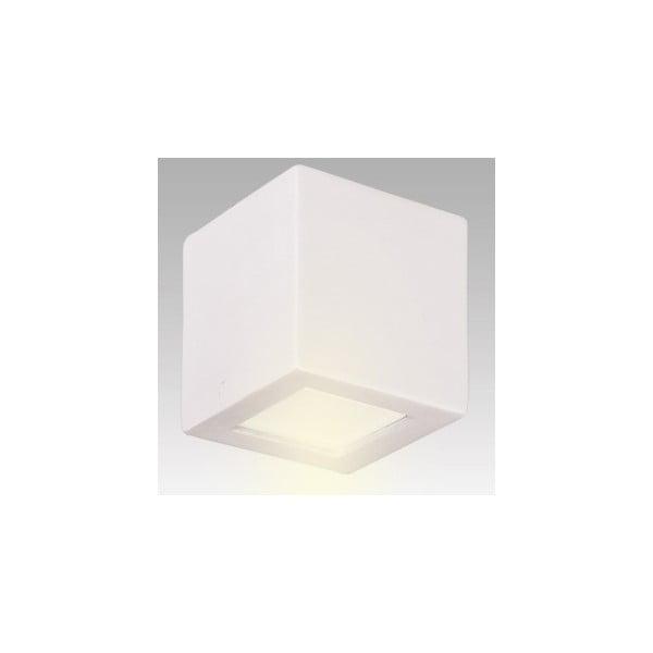 Stropní světlo Hera 14, bílé