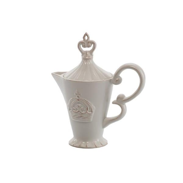 Čajová konvice Belveder, 24 cm