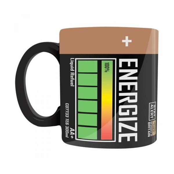 Hrnek Energize