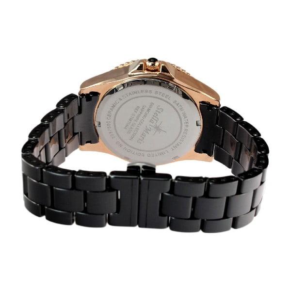 Dámské hodinky Stella Maris STM15N4