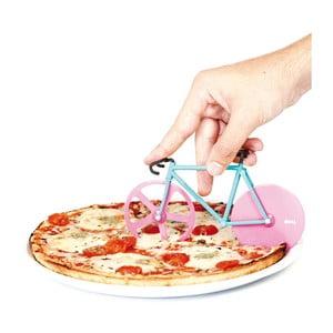 Kráječ pizzy DOIY Watermelon