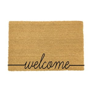 Rohožka Artsy Doormats Welcome,90x60cm