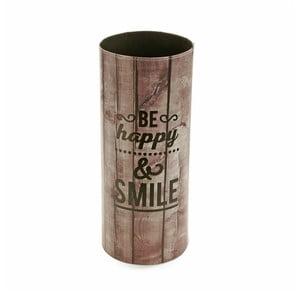 Stojan na deštníky Versa Smile