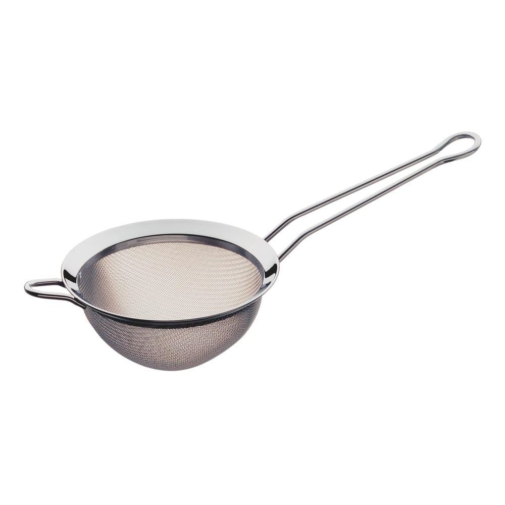 Nerezové sítko WMF Cromargan® Gourmet, ⌀ 8 cm