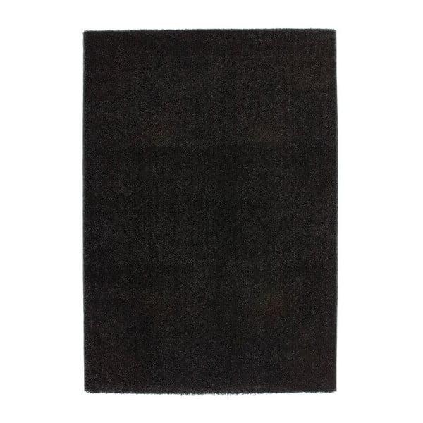 Koberec Rendez-Vous 478 Dark, 60x110 cm