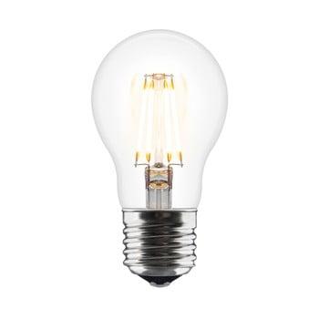 Bec VITA Copenhagen IDEA LED A+, 6W imagine