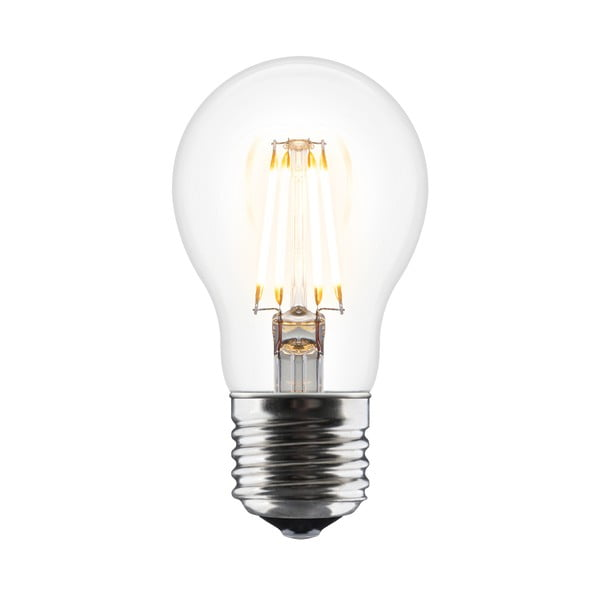 Bec VITA Copenhagen IDEA LED A+, 6W
