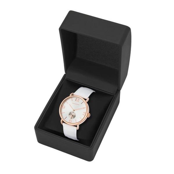 Dámské hodinky Stahlbergh Lillesand Rose