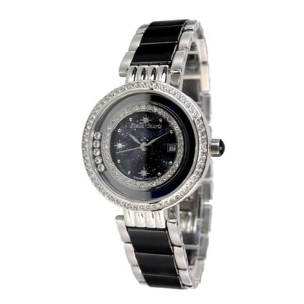 Dámské hodinky Stella Maris STM15SM14
