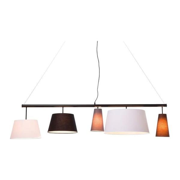 Závěsné svítidlo Kare Design Parecchi