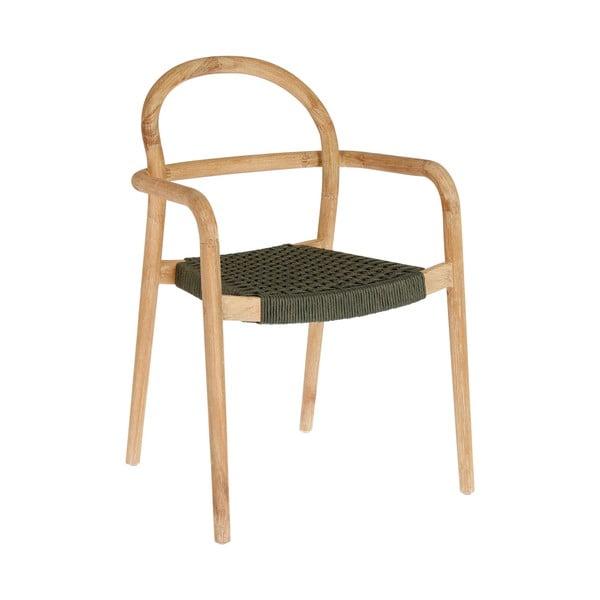 Krzesło La Forma Sheryl Green