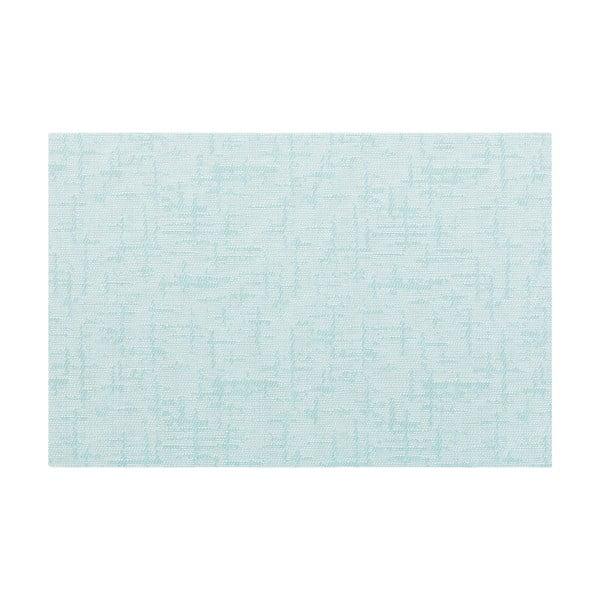 Modré prostírání Tiseco Home Studio Melange, 45 x 30 cm