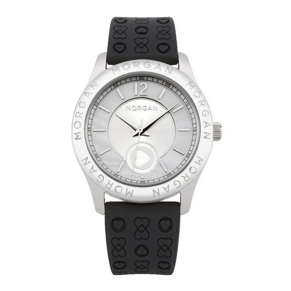 Dámské hodinky Morgan de Toi 1132B