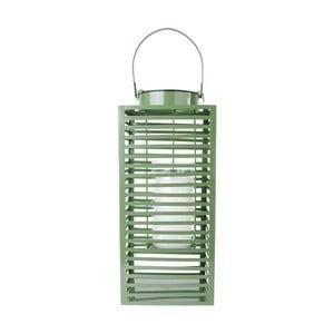 Zelená lucerna Esschert Design Garden