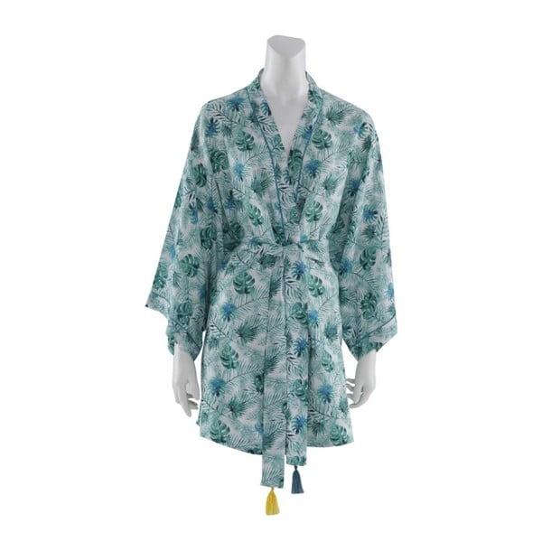 Kimono de damă Bella Maison Adonis Tropical, mărime S
