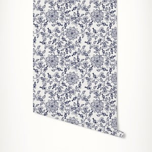 Samolepicí tapeta LineArtistica Agurtzane, 60 x 300 cm