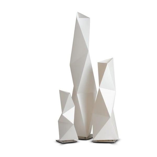 Stolní lampa Diamond, 72 cm