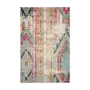 Covor Safavieh Jade, 121x170 cm