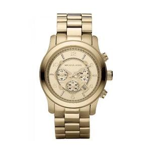 Pánské hodinky Michael Kors MK8077