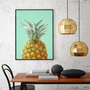 Tablou Concepttual Vollo, 50 x 70 cm