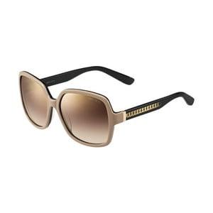 Sluneční brýle Jimmy Choo Patty Nude/Brown