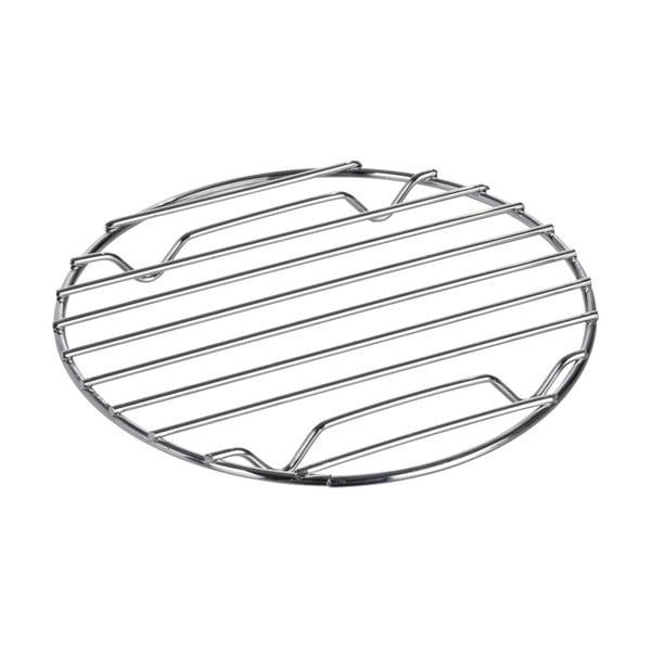 Suport de metal pentru oală Wenko Rounded, 20 cm