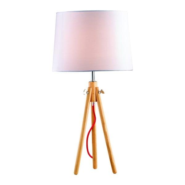 Stolní lampa Evergreen Lights Crudo