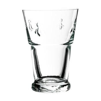 Pahar La Rochére Abeille, 400 ml de la Antic Line