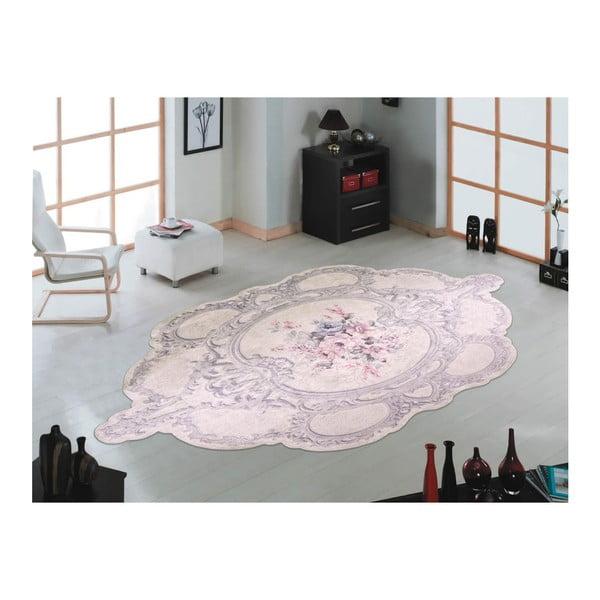 Malika Sinoyo szőnyeg, 60 x 100 cm - Vitaus
