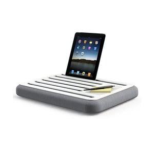 Polštářový stojan na tablet Sofa Surfer