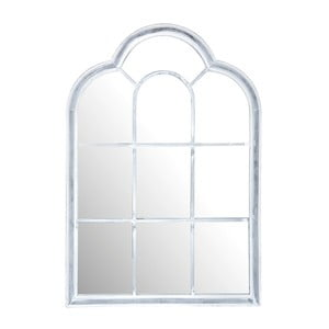 Románské zrcadlo Esschert Design, výška 90,5 cm